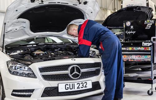 car-servicing_500