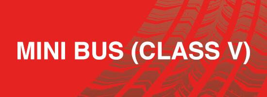 mot-image_mini-bus-class-v
