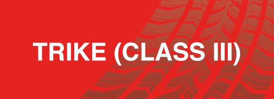 mot-image_trike-class-iii