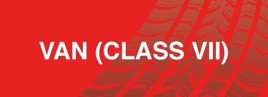 mot-image_van-class-vii