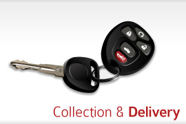fleet-box-collection-delivery