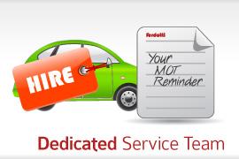 fleet-box-dedicated-service-team