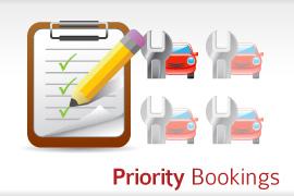 fleet-box-priority-bookings