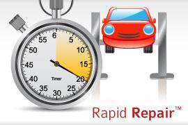 fleet-box-rapid-repair
