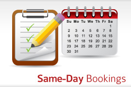 fleet-box-same-day-bookings
