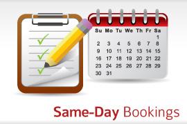 fleet-box-same-day-bookings