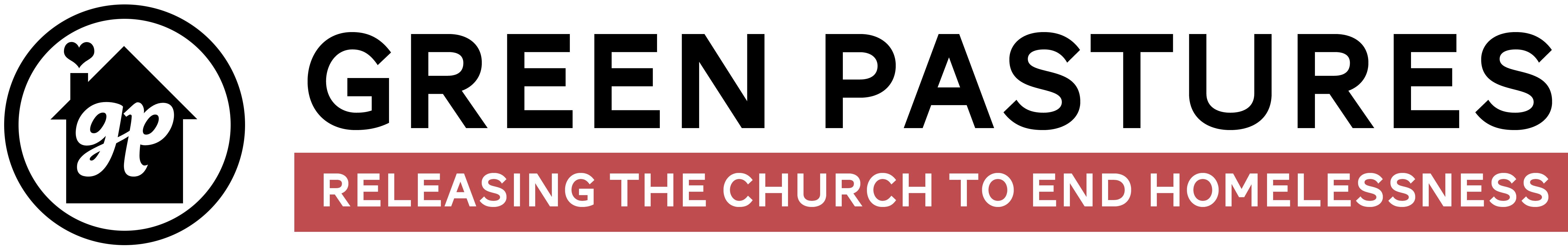 gp-logo-final-black