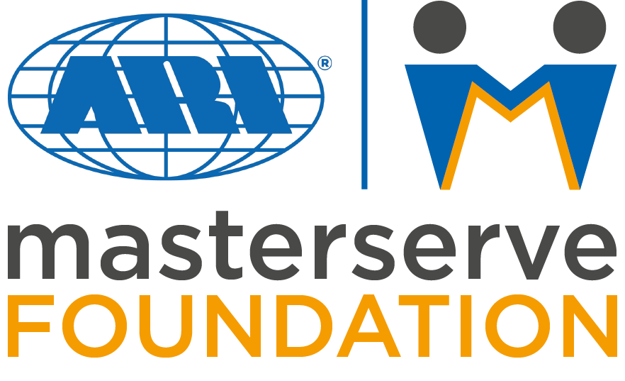 masterserve-foundation-logo