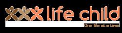 life-child-logo