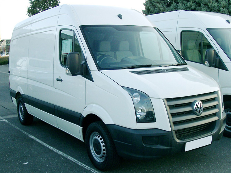 VW_Crafter_front_20071215