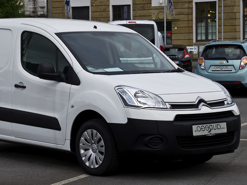 citroen berlingo - Copy (2)